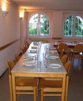 Photo-salle-à-manger-(3)