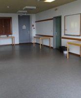 Salle activite Herr