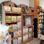la boutique de la minoterie Burggraf-Becker