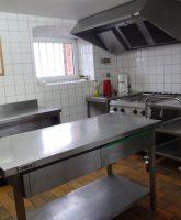 Cuisine-Herrenstein