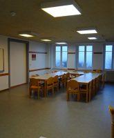 Salle-activité-Herrenstein-2