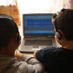 Semaine Radio