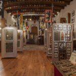 musée du sceau Alsacien (LPP)