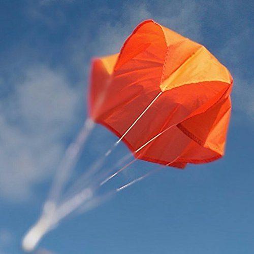 DIY-Drone_parachute